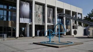 Θεσσαλονίκη: Τα μουσεία της Θεσσαλονίκης κάνουν... restart
