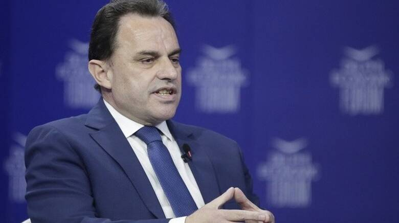 Γεωργαντάς: Το gov.gr ήρθε στην ζωή μας για να μείνει