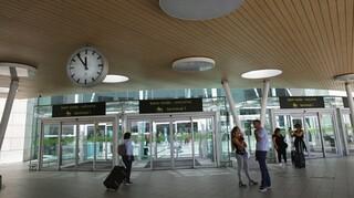 Κορωνοϊός - Πορτογαλία: «Ξεκλειδώνει» τα ταξίδια για την Ελλάδα και άλλες ευρωπαϊκές χώρες