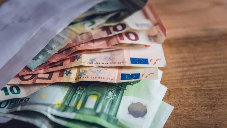 Φορολογικές δηλώσεις: Πότε θα ανοίξει το taxisnet - Όλες οι αλλαγές