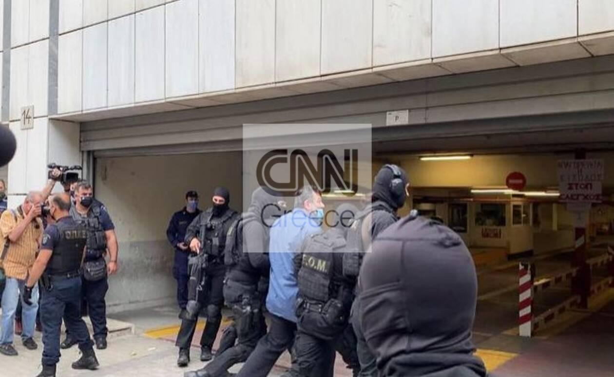 https://cdn.cnngreece.gr/media/news/2021/05/15/266007/photos/snapshot/lagos1.jpg