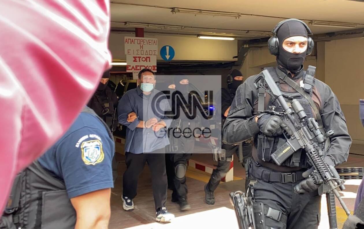 https://cdn.cnngreece.gr/media/news/2021/05/15/266018/photos/snapshot/lagos01-86.jpg