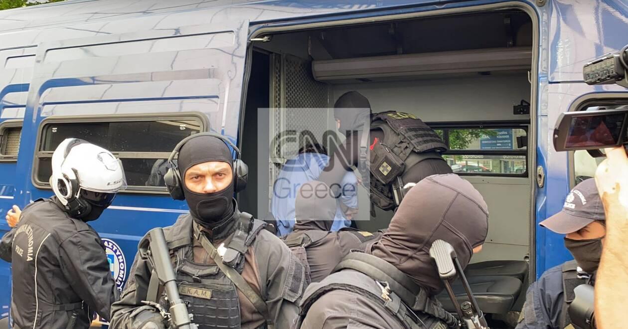 https://cdn.cnngreece.gr/media/news/2021/05/15/266018/photos/snapshot/lagos03-13.jpg