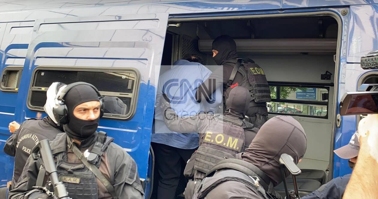 https://cdn.cnngreece.gr/media/news/2021/05/15/266018/photos/snapshot/lagos04-64.jpg