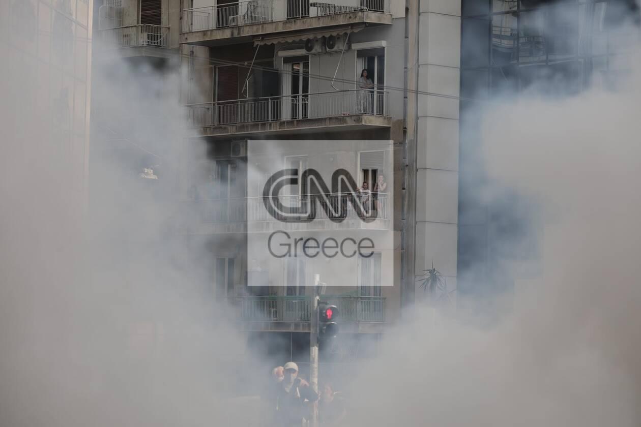 https://cdn.cnngreece.gr/media/news/2021/05/15/266020/photos/snapshot/186328986_138305788323731_3533708365551451608_n-17.jpg