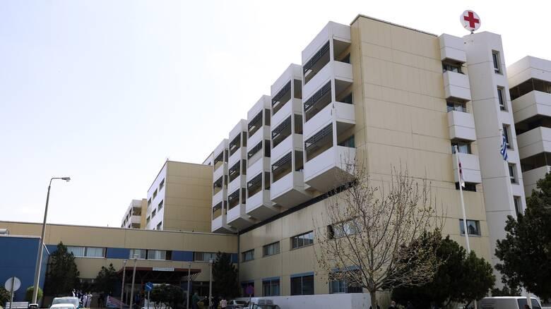 Κορωνοϊός: Ποια νοσοκομεία επιστρέφουν στην «κανονικότητα» από την επόμενη εβδομάδα
