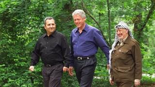 Μέση Ανατολή: Η λύση των δύο κρατών είναι νεκρή