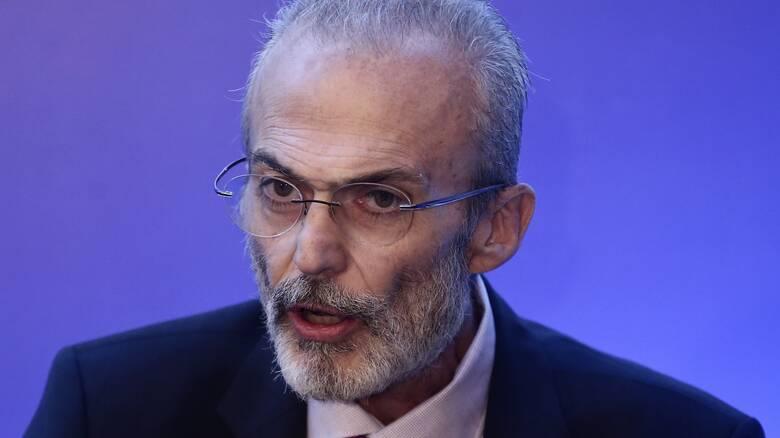 Οικονομικό Φόρουμ Δελφών - MRB: Έλληνες και Τούρκοι επιθυμούν ειρηνική διευθέτηση των διαφορών