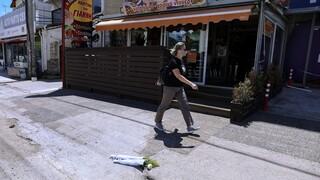 Ποιος ήταν ο «Κεφάλας» που σκότωσαν στη Μεταμόρφωση: Με 9άρι πιστόλι η δολοφονία, βρέθηκαν 6 κάλυκες