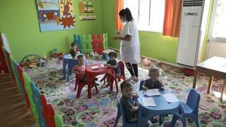 Κορωνοϊός: Ανοίγουν την Δευτέρα οι βρεφονηπιακοί - παιδικοί σταθμοί - Πώς θα λειτουργήσουν