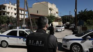 Σύλληψη σεσημασμένου στον Έβρο - Εξετάζεται πιθανή σχέση του με το έγκλημα στα Γλυκά Νερά