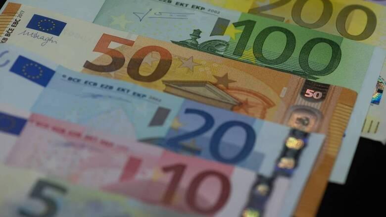 Υπουργείο Εργασίας: Οι πληρωμές από e-ΕΦΚΑ και ΟΑΕΔ την εβδομάδα 17-21 Μαΐου
