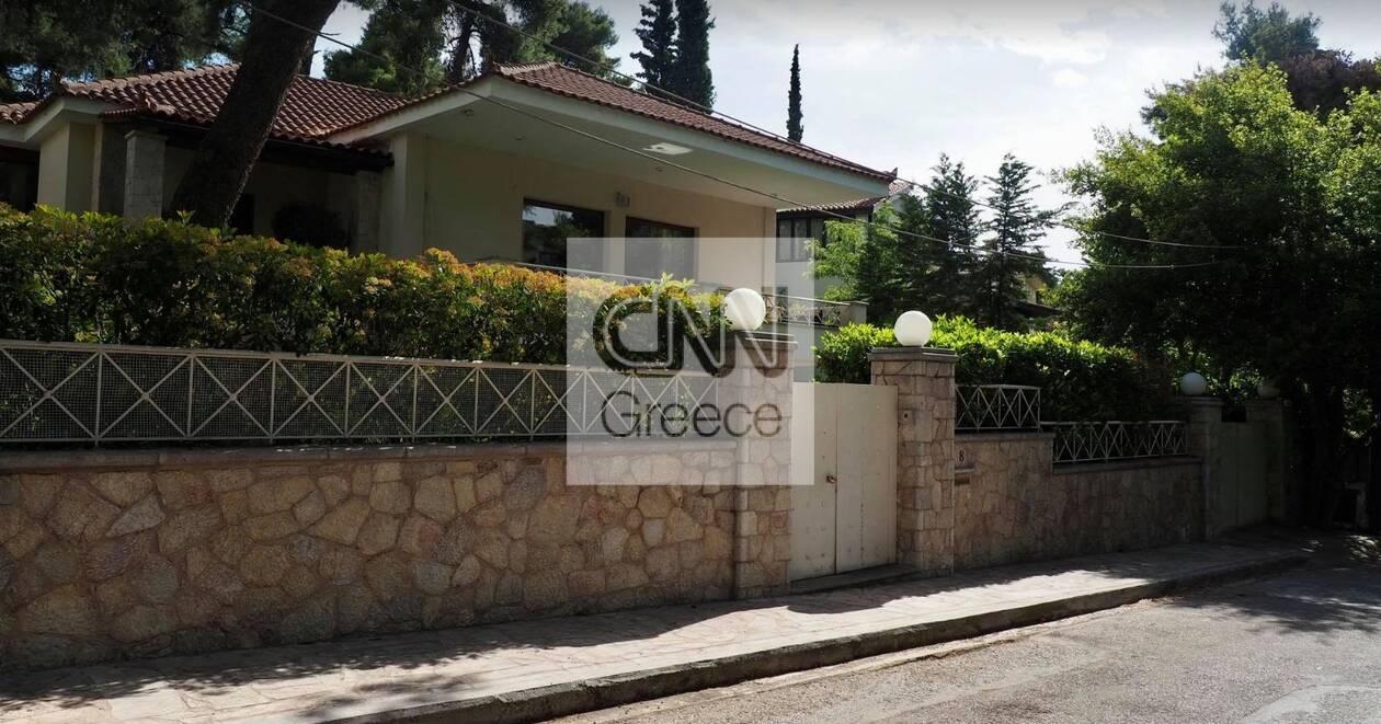 https://cdn.cnngreece.gr/media/news/2021/05/16/266110/photos/snapshot/ekali2.jpg