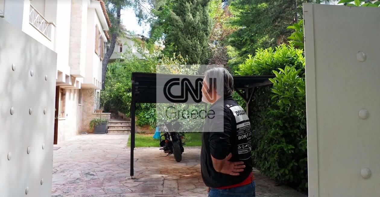 https://cdn.cnngreece.gr/media/news/2021/05/16/266110/photos/snapshot/ekali3.jpg