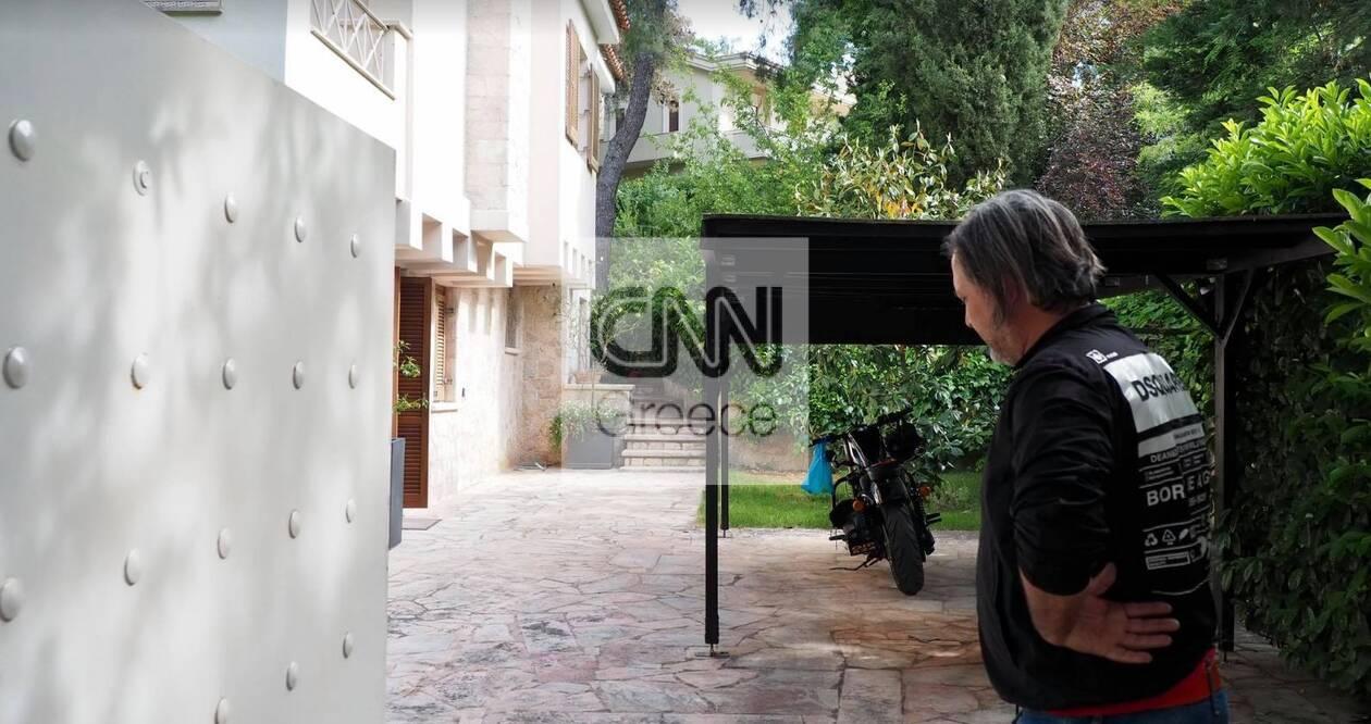 https://cdn.cnngreece.gr/media/news/2021/05/16/266110/photos/snapshot/ekali4.jpg