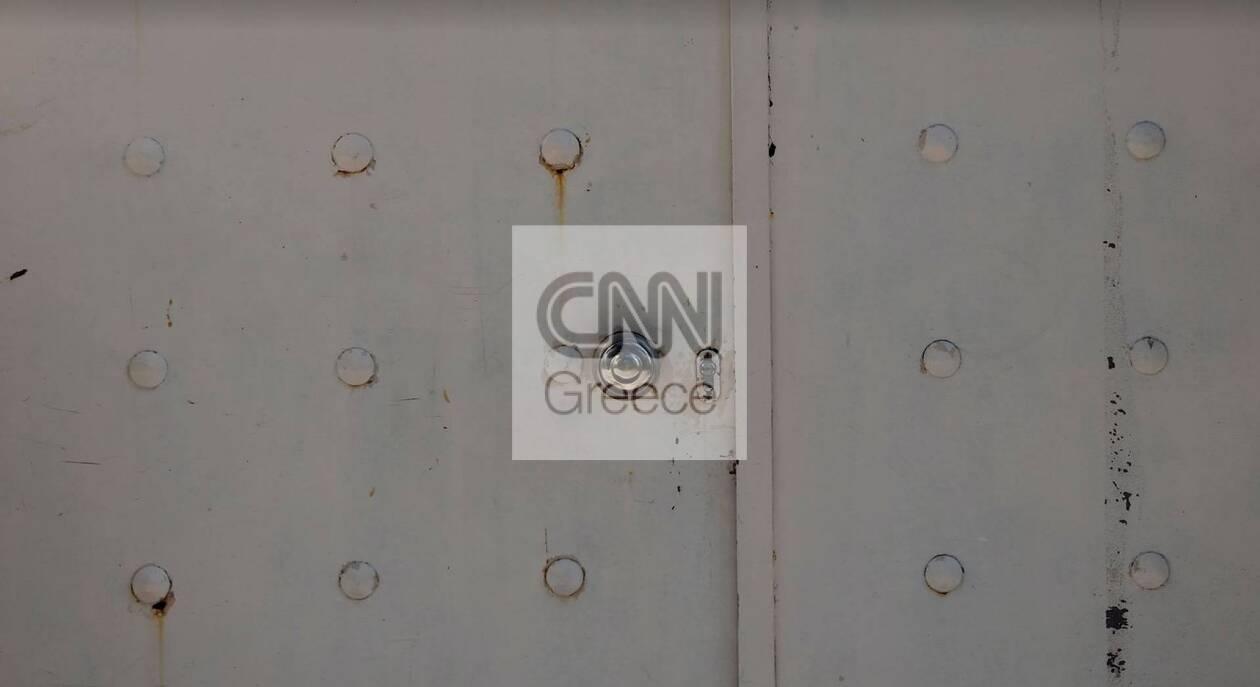 https://cdn.cnngreece.gr/media/news/2021/05/16/266110/photos/snapshot/ekali5.jpg