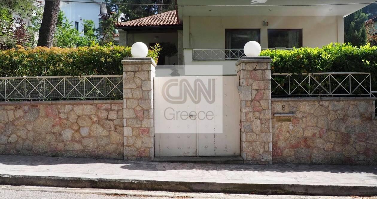 https://cdn.cnngreece.gr/media/news/2021/05/16/266110/photos/snapshot/ekali6.jpg