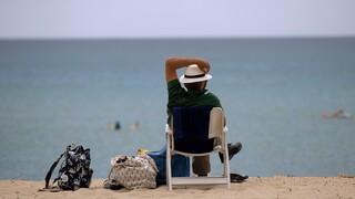 ΟΑΕΔ - Κοινωνικός τουρισμός 2021: Αρχές Ιουνίου το νέο πρόγραμμα - Προς αύξηση δικαιούχων