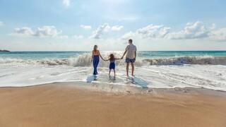 Κλινικά και ερευνητικά δεδομένα σε σχέση με τις γονικές πρακτικές και την συνεπιμέλεια
