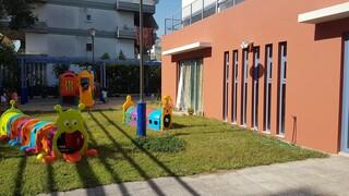 Κορωνοϊός: Ανοίγουν αύριο οι βρεφονηπιακοί σταθμοί - Πώς θα λειτουργήσουν