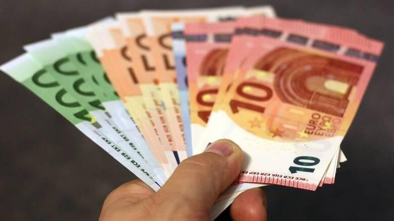 Οι πληρωμές από e-ΕΦΚΑ και ΟΑΕΔ αυτή την εβδομάδα