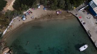 Κοινωνικός τουρισμός 2021: Πότε έρχεται το νέο πρόγραμμα - Προς αύξηση οι δικαιούχοι