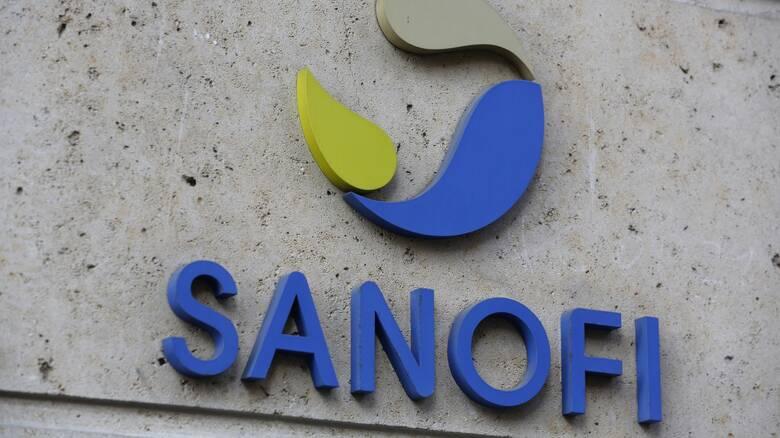 Έρχεται νέο εμβόλιο από τη Sanofi: Τι έδειξε η κλινική δοκιμή
