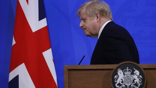 Brexit: Το Δουβλίνο ανησυχεί ότι το Λονδίνο επανεξετάζει το Πρωτόκολλο της Βόρειας Ιρλανδίας
