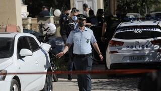 Έγκλημα στα Γλυκά Νερά: Μεταφέρεται στη ΓΑΔΑ για να εξεταστεί ο συλληφθείς στον Έβρο