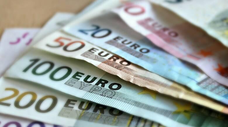 Οφειλές: Από 1η Ιουνίου ανοίγει η ρύθμιση για επιχειρήσεις και νοικοκυριά