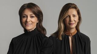 Callista Crafts: Μιλήσαμε με τις γυναίκες που έκαναν γνωστή τη λέξη «Kάλλος» σε όλο τον κόσμο