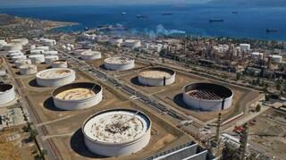 Motor Oil: Εγκρίθηκε από την Επιτροπή Ανταγωνισμού η απόκτηση εταιρειών αιολικών πάρκων