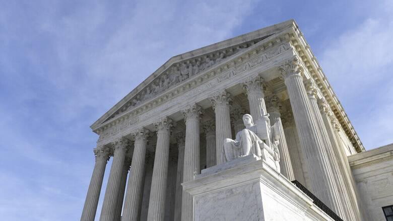 ΗΠΑ: Στο Ανώτατο Δικαστήριο υπό τη σύνθεση Τραμπ «κινδυνεύει» το δικαίωμα στην άμβλωση