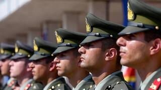 Πανελλήνιες 2021: Την Τρίτη 18/5 ξεκινούν οι αιτήσεις για τις Στρατιωτικές Σχολές