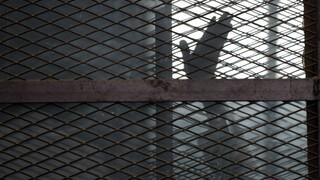 Θανατική ποινή: Το εκτελεστικό απόσπασμα επιστρέφει στη Νότια Καρολίνα