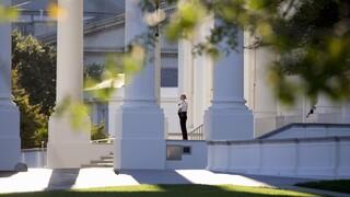 Νέα υπόθεση του μυστηριώδους «Συνδρόμου της Αβάνας» ερευνά ο Λευκός Οίκος - Τι είναι και πώς επιδρά