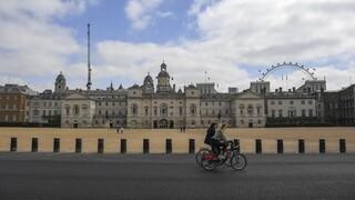 Βρετανία: Εξετάζεται το ενδεχόμενο εφαρμογής σχεδίων έκτακτης ανάγκης μετά την 21η Ιουνίου