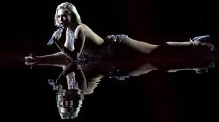 Eurovision 2021: Απόψε ο πρώτος ημιτελικός με τη συμμετοχή της Κύπρου