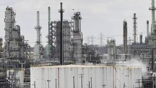 Διεθνής Οργανισμός Ενέργειας: Ξεχάστε κάθε νέα επένδυση σε εξόρυξη και εκμετάλλευση πετρελαίου