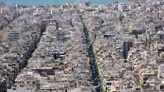 Δηλώσεις Covid: 26.500 ιδιοκτήτες ξέχασαν να δηλώσουν ΙΒΑΝ