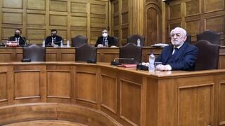 Αντιπαράθεση για τα πρακτικά στην Προανακριτική Επιτροπή