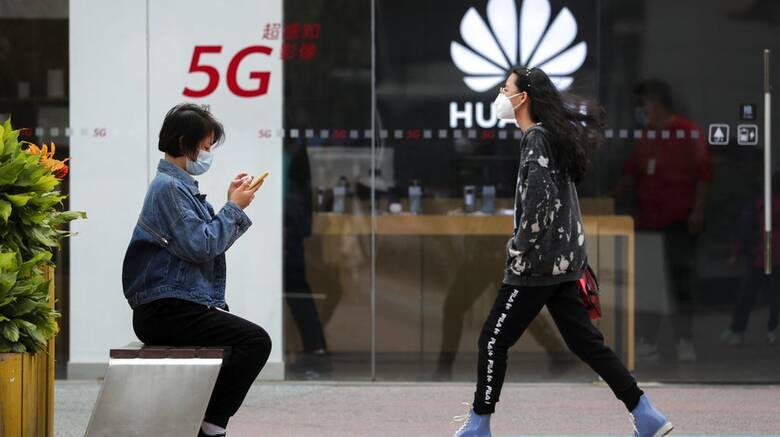 Δίκτυο 5G και smartphone: Μεγάλες αλλαγές από τη χρήση του - Τι έδειξε παγκόσμια έρευνα