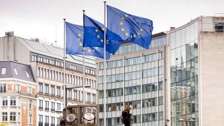 Κορωνοϊός - ΕΕ: Αγώνας δρόμου για το Πράσινο Ψηφιακό Πιστοποιητικό