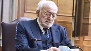 Κοινοβουλευτικές πηγές ΣΥΡΙΖΑ για κατάθεση Καλογρίτσα: Προκαλεί θυμηδία
