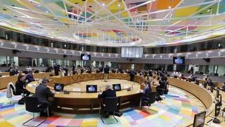 Μέση Ανατολή: Κατάπαυση του πυρός ζητούν οι ΥΠΕΞ της ΕΕ - Δεν συνυπέγραψε η Ουγγαρία