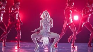 Eurovision 2021: Πέρασε στον τελικό του Σαββάτου η Κύπρος