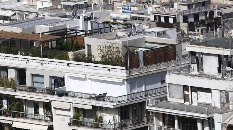 Ξαναζεσταίνουν την αγορά του real estate οι νέες αντικειμενικές αξίες