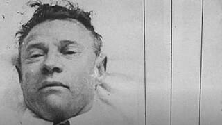 Ο «Άνδρας του Σόμερτον»: 70 χρόνια μετά η Αυστραλία θα προσπαθήσει να λύσει το μεγάλο της μυστήριο