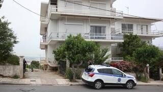 Εισβολή κακοποιών σε διαμέρισμα ηλικιωμένης στα Βριλήσσια