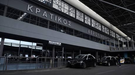 Αεροδρόμιο «Μακεδονία»: Στην τελετή εγκαινίων θα παραστεί ο Κυριάκος Μητσοτάκης